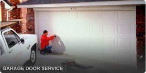 Garage Door Service Ferguson